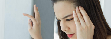 Dizziness Treatment in Kolkata